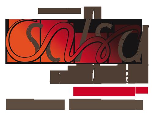 logo-salsa-addicted-school_red
